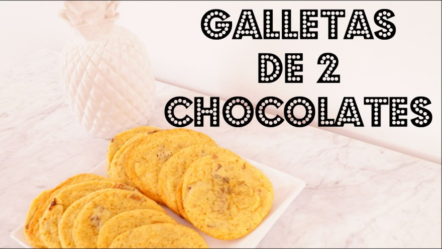 galletas-de-2-chocolates